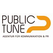 PUBLIC TUNE